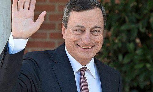 Covid, quando non sai che pesci prendere… Cdm rinviato. Sulla nuova stretta anti-contagio Draghi deciderà per il fine settimana…