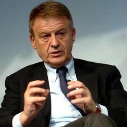 Soldi all'Iraq, 6 anni di carcere per corruzione a Corrado Clini, ex-ministro del governo Monti
