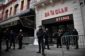 I terroristi della strage del Bataclan, arrestati a Bari. È un algerino che fornì i documenti agli stagisti