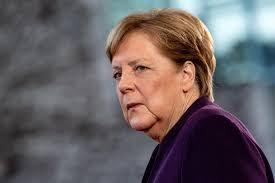 La Germania ritira il vaccino AstraZeneca: Sette casi di trombosi cerebrale dopo l'iniezione