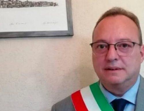 Livorno, corruzione: arrestato il sindaco di centrosinistra di San Vincenzo