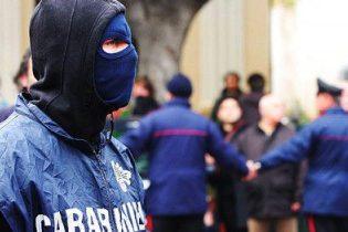 """La lettera di un  maresciallo dei Carabinieri, G. B, a Capitan Nessuno: """"Ero vecchio e stanco…"""""""
