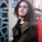 """Caso Olga Elisabetta Infante, ith24 invita la dottoressa Cimmino a prendere seri provvedimenti, la donna chiama il figlio che non vede da mesi: """"Se non mi vedi domani chiamo gli assistenti sociali e ti mando nel collegio"""""""