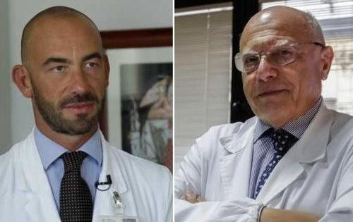 AstraZeneca, la campagna vaccinale va a carte 48. Galli e Bassetti lanciano l'allarme: troppi errori