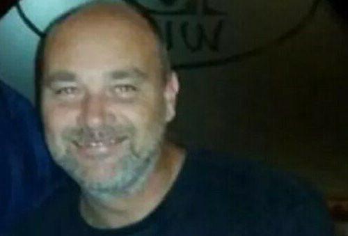 Orrore ad Avellino, 53enne ucciso a coltellate nella sua casa davanti alla moglie: fermati la figlia e il fidanzato