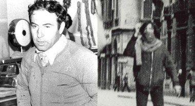 Parigi, Luigi Bergamin si è costituito, complice di Battisti nell'omicidio del maresciallo Santoro