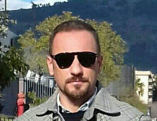 """Gaetano Daniele: """"Giustizia è  quasi fatta. Mi hanno convocato i carabinieri, il processo è alle porte: Niccolò, la prostituta ed il padre pluripregiudicato"""""""