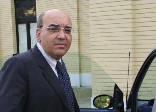 [Choc a Bari] Arrestato Giuseppe De Benedictis e Alessandro Chiarello,  giudice il primo e avvocato il secondo che  ricevevano soldi in cambio di assoluzioni