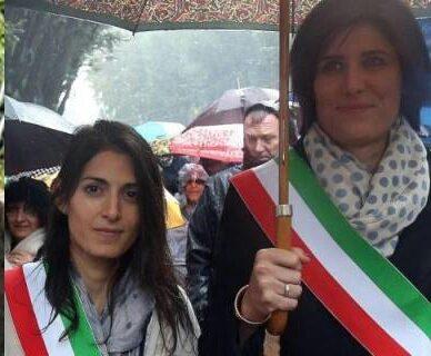 """M5s, tutti contro Grillo: anche Raggi, Appendino e l'ex ministro Trenta: """"Quel video rinnega i valori del Movimento"""" (Video)"""