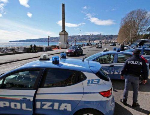 Covid, boom di contagi a Napoli. L'Italia conta altri 326 morti: situazione critica nonostante le chiusure. Ecco i dati regione per regione
