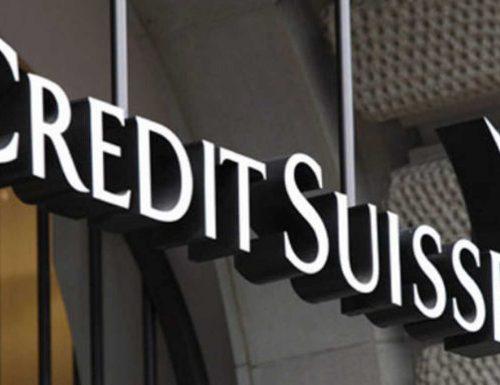 Credit Suisse prende le distanze da Banca Etruria: i manager coinvolti negli scandali vengono messi alla porta