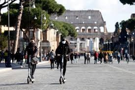 Covid, il Lazio scoppia: ha più contagi della Lombardia