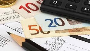 La crisi mette a rischio i nostri conti correnti: ecco come evitare il colpo…