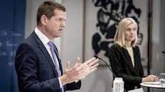 """Vaccini, AstraZeneca flop, la Danimarca dà l'addio definitivo al vaccino: """"Non lo somministriamo più"""""""