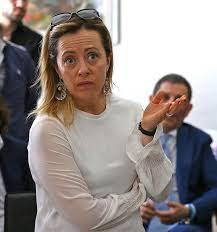 """Giorgia Meloni epocale: """"Da Conte a Draghi, tutto cambia perché nulla cambi: visione miope e inconcludente"""""""