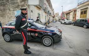 """Omicidio a Torre Annunziata per difendere la figlia: arrestati i 4 """"mostri"""""""