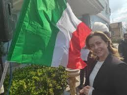 """Giorgia Meloni a gamba tesa sulle restrizioni: """"In Italia la libertà, mentre la celebriamo, non è più scontata. Aiutateci ad abolire il coprifuoco"""""""
