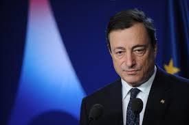 """Coprifuoco, l'ultima barzelletta di Draghi: la pipì al ristorante si può fare solo se davvero """"scappa"""""""