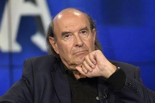 """Stefano Zecchi a valanga contro la gestione della pandemia: """"In Italia la pandemia gestita in modo criminale"""". Le accuse pesano come macigni"""