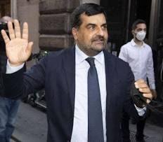 """Toghe rosse e Commissione d'inchiesta, tremano Pd e M5S sul """"caso Palamara"""""""