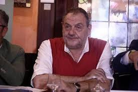 """La protesta degli Chef, cucineranno davanti a villa Draghi. Vissani: """"Ci hanno tolto la vita"""""""
