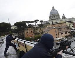 """Terrorismo, gli Usa gettano panico sugli italiani: """"Lì non c'è solo il pericolo Covid: non andate"""""""