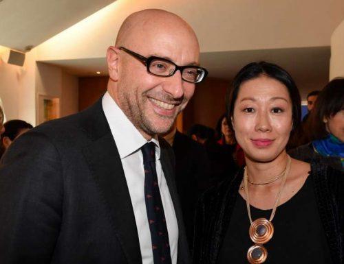 Cambiano i vertici alle Ambasciate: Mario Vattani va a Singapore