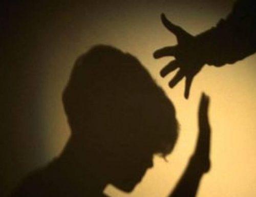 """Arrestato sacerdote per abusi su minori. L'appello della Procura: """"Denunciate quanto subito"""""""