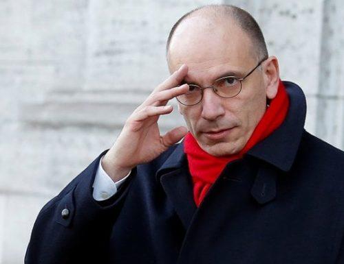 Ddl Zan, la base  del Pd contro Letta: ha fatto  un favore a Fedez