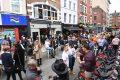 L'Inghilterra torna alla normalità: a breve niente distanziamento sociale. Liberi i vaccinati anche in Germania