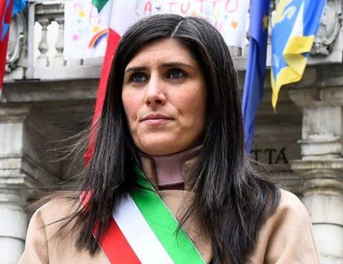 """Il Tribunale di Torino distrugge il Sindaco Appendino (M5s): """"Appendino imprudente, frettolosa e negligente"""""""