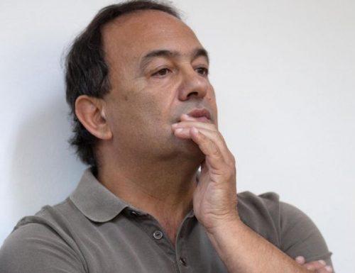 Lucano e il sistema clientelare sui migranti: chiesti 7 anni e 11 mesi per l'ex sindaco di Riace