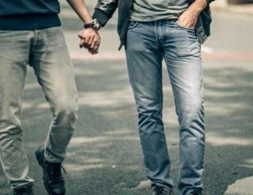 """Il coraggio di Ruini: """"La Chiesa non ha il potere di benedire le unioni gay. Non sono conformi al disegno di Dio"""""""