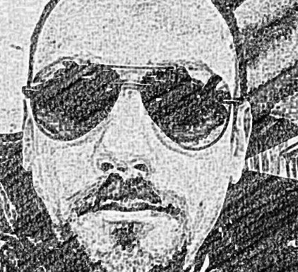 """Gaetano Daniele: """"Vietato opinare sul presidente Mattarella solo perché si è di  Destra. Il Prof.   Gervasoni: """"Non sono estremista. Trattato da mostro per un semplice tweet"""". Sono scesi in campo finanche i Ros che, non potendo ridere? Hanno eseguito gli ordini…..? Indagate anche me, perché sono d'accordo con Gervasoni"""