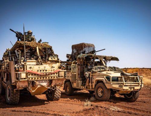 [Task Force Takuba] La Missione nel Sahel può avere conseguenze sui nostri uomini e sull'Italia