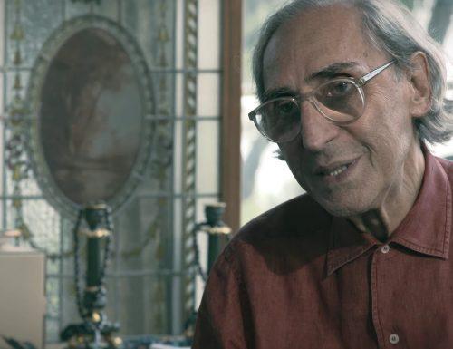 Morto Franco Battiato: l'Italia piange un grande artista