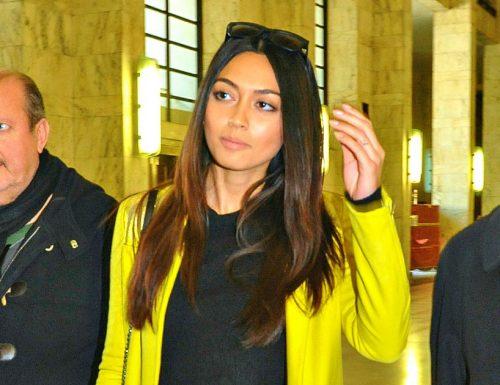 [BOOM] Ruby-ter, due anni di carcere al pianista per falsa testimonianza. Per Berlusconi la sentenza slitta ad ottobre