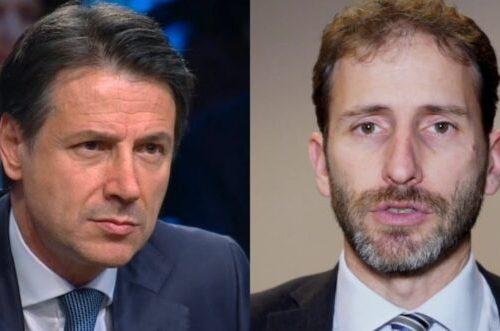 """Sentenza di Cagliari, Casaleggio stappa la Moet e licenzia Conte: """"M5S senza un capo politico"""""""