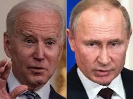 [La Bilaterale] Quell'incontro tra Biden e Putin sul futuro di Bielorussia e Ucraina… Putin fa scacco al Re?