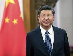 Retata di cristiani in Cina: in manette  vescovo, preti e seminaristi. Hanno detto no  a Pechino