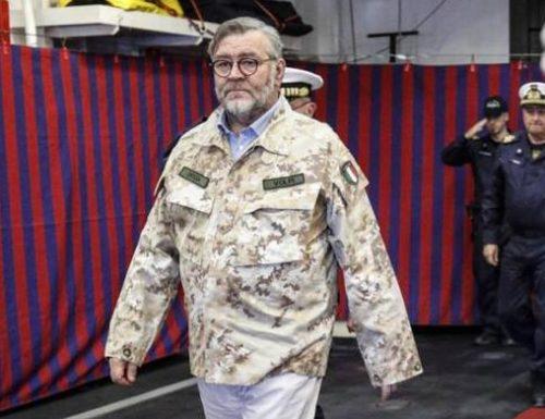 """Ci siamo, il Copasir è ad una svolta: pronto a votare il nuovo presidente. Fratelli d'Italia: """"noi leali, difendiamo sempre l'interesse nazionale"""""""