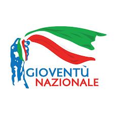 Gioventù Nazionale festeggia il settimo compleanno: il grido dei giovani patrioti italiani domina le piazze