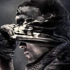 """[Esclusiva ith24] Roma, Capitan Nessuno, il comandante delle Forze Speciali italiane,  in abiti civili, salva un uomo inerme da un pestaggio: pronto l'encomio da parte del Sindaco"""""""