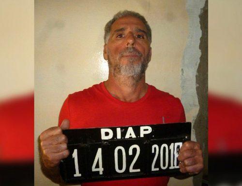 Ndrangheta, grande colpo delle nostre Forze dell'Ordine: catturato in Brasile il super boss Rocco Morabito, è il numero 2 tra i latitanti più pericolosi