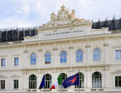 Copasir,  Casellati chiarisce con  Elio Vito, la presidenza va a Fratelli d'Italia