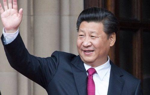 """Et Voilà, 5Stelle, il senatore """"compagno"""" della Cina: """"Dobbiamo essere i migliori alleati di Pechino"""""""