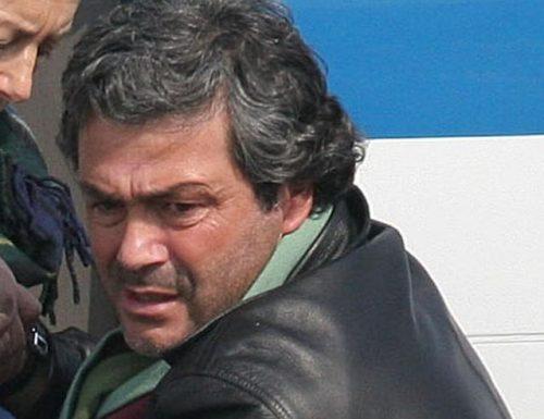 """[Boom] La storia si ripete, l'agente dei Servizi Segreti dei Carabinieri """"vecchia guardia"""" messo alla porta dopo l'incontro segreto con  Renzi in autogrill"""