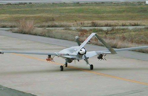 Ankara, le novità sul drone turco che cambia gli scenari di guerra in Libia