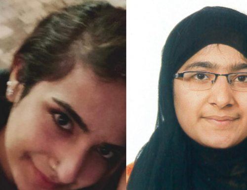 Cercasi femministe, Maryan Ismail, quello di Saman è femminicidio