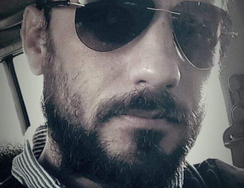 """Gaetano Daniele: """"Fa fatica vivere tra scartine. Me ne frego del politicamente corretto…"""""""
